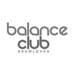 Balance club