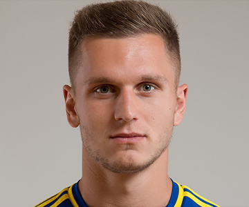 Pecháček Michal